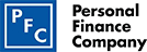 Personal Finance Company Main Logo