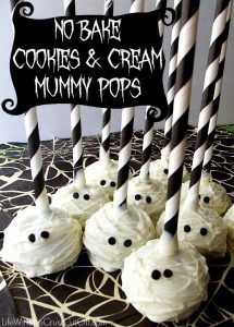 No-Bake-Cookies-Cream-Mummy-Pops1